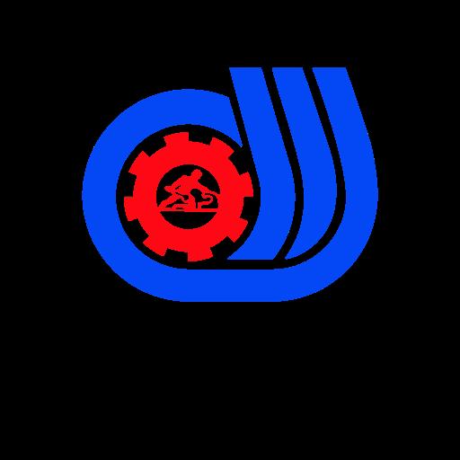 سازمانی فنی و حرفه ای استان
