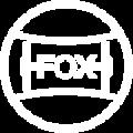 logo-white-site
